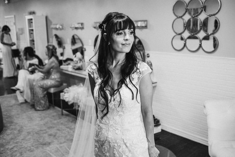 kb_weddinghaseltineestate-41.jpg