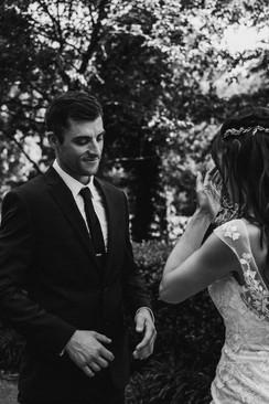 kb_weddinghaseltineestate-24.jpg