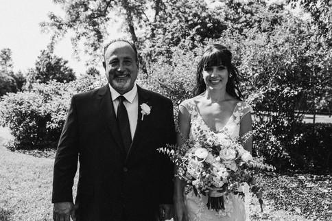 kb_weddinghaseltineestate-49.jpg