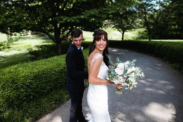 kb_weddingphotos_haseltineestates-60.jpg