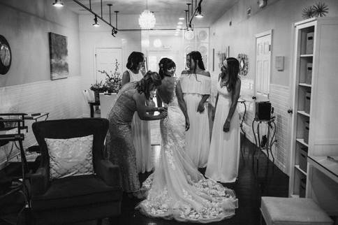 kb_weddinghaseltineestate-17.jpg