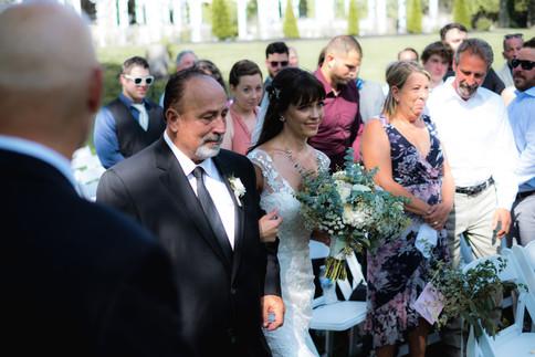 kb_weddinghaseltineestate-52.jpg