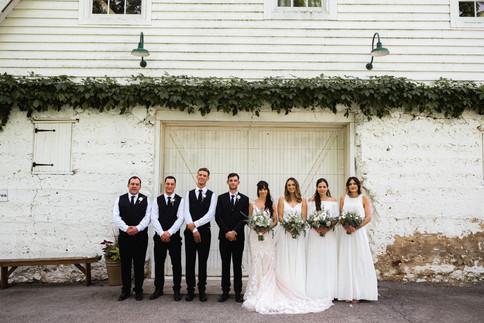 kb_weddinghaseltineestate-35.jpg