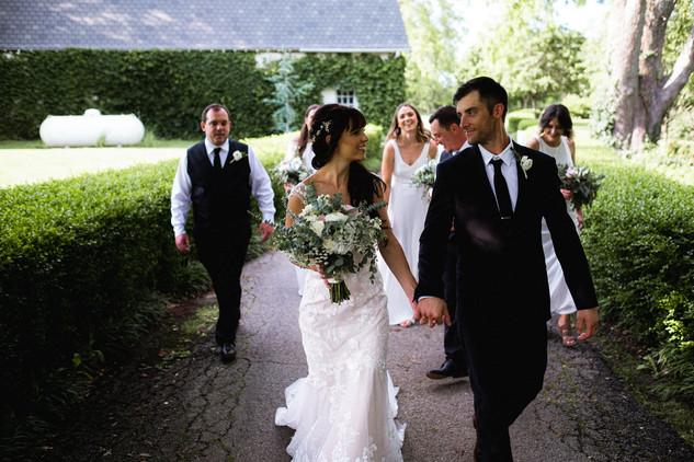 kb_weddingphotos_haseltineestates-59.jpg