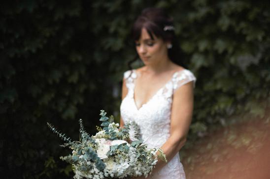 kb_weddinghaseltineestate-28.jpg