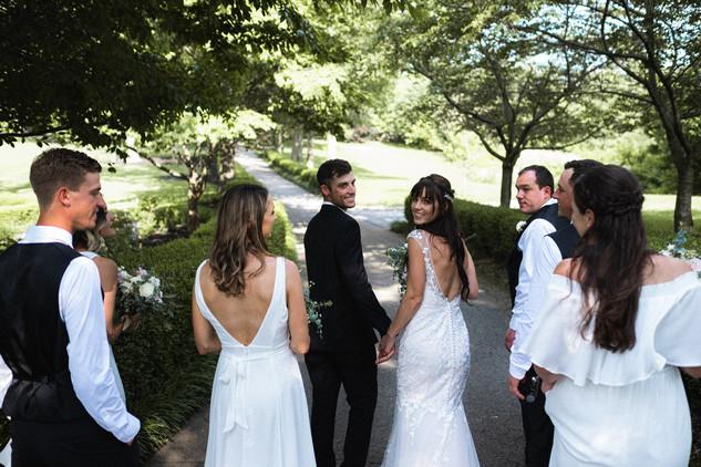 kb_weddingphotos_haseltineestates-61.jpg