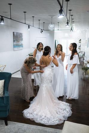 kb_weddinghaseltineestate-15.jpg