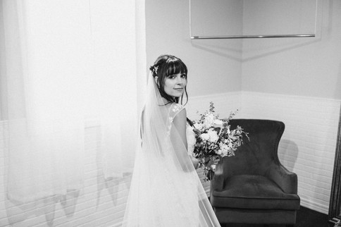 kb_weddinghaseltineestate-45.jpg