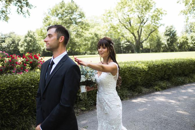 kb_weddinghaseltineestate-22.jpg