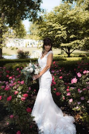 kb_weddinghaseltineestate-37.jpg