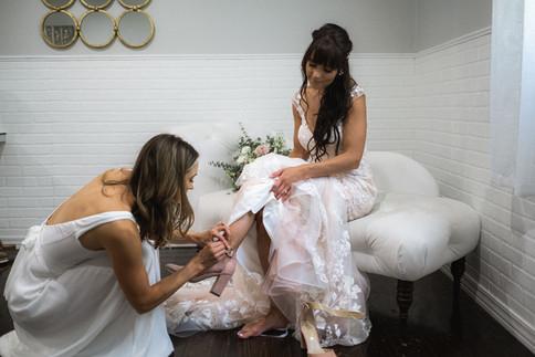 kb_weddinghaseltineestate-19.jpg