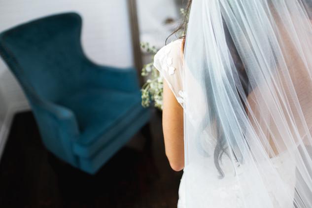 kb_weddinghaseltineestate-46.jpg