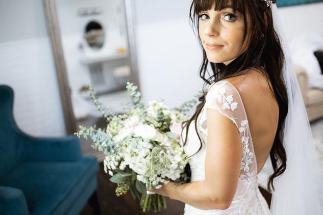 kb_weddinghaseltineestate-47.jpg