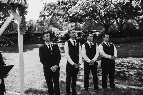 kb_weddinghaseltineestate-51.jpg