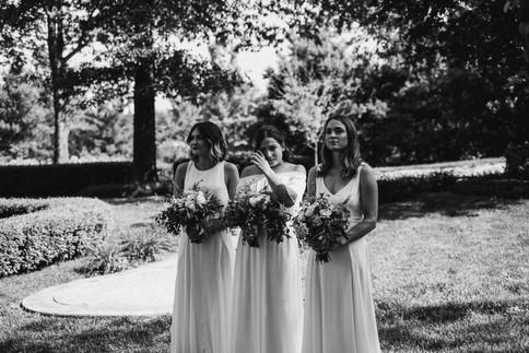 kb_weddinghaseltineestate-50.jpg