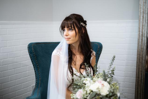 kb_weddinghaseltineestate-48.jpg