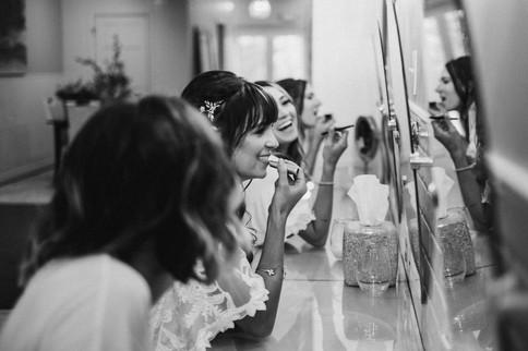 kb_weddinghaseltineestate-11.jpg