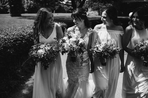 kb_weddinghaseltineestate-36.jpg