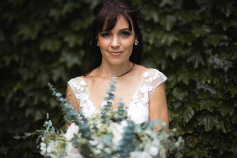 kb_weddinghaseltineestate-31.jpg