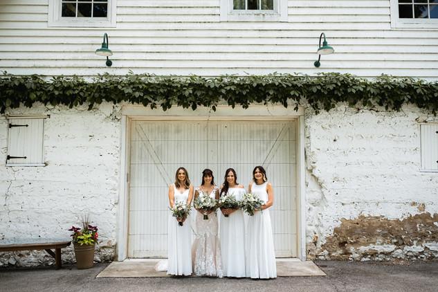 kb_weddinghaseltineestate-32.jpg