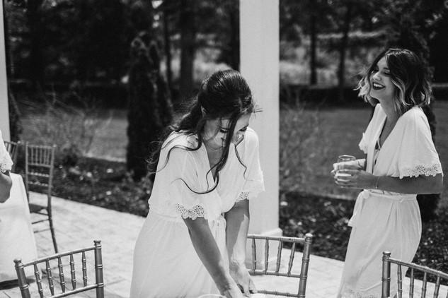 kb_weddinghaseltineestate-6.jpg