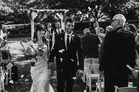 kb_weddinghaseltineestate-55.jpg