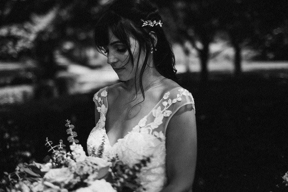 kb_weddinghaseltineestate-39.jpg