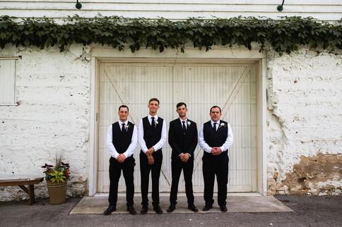 kb_weddinghaseltineestate-34.jpg