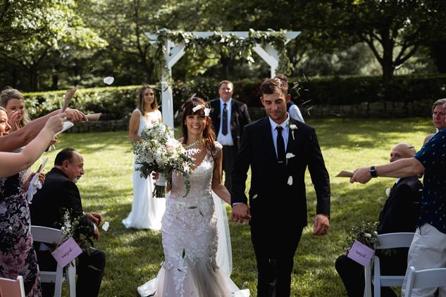kb_weddinghaseltineestate-54.jpg