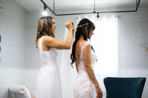 kb_weddinghaseltineestate-40.jpg