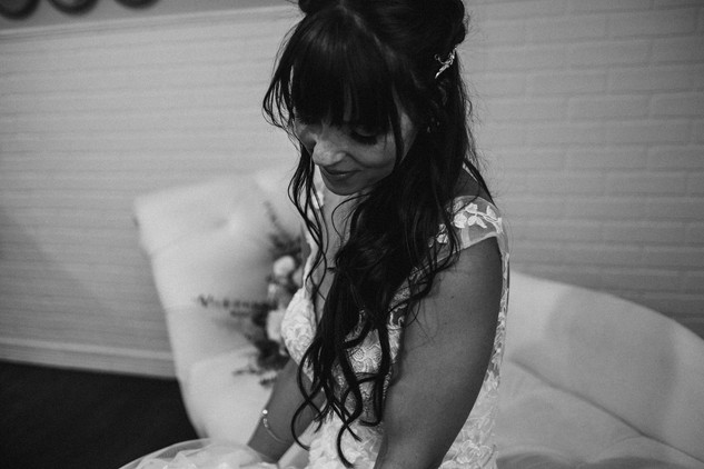kb_weddinghaseltineestate-20.jpg