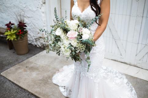 kb_weddinghaseltineestate-33.jpg