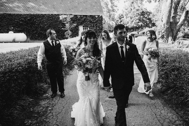 kb_weddingphotos_haseltineestates-58.jpg