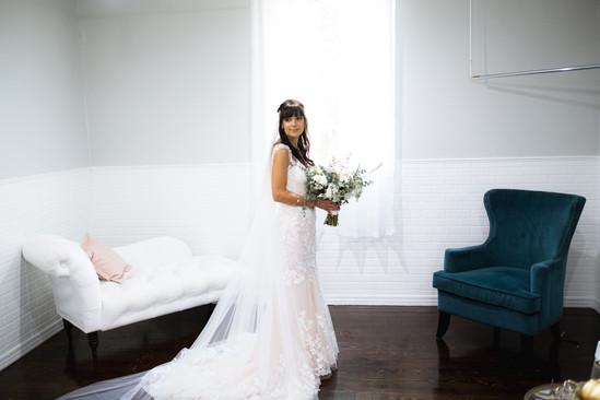 kb_weddinghaseltineestate-44.jpg