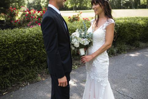 kb_weddinghaseltineestate-25.jpg