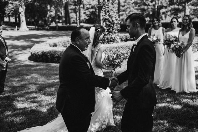 kb_weddinghaseltineestate-53.jpg