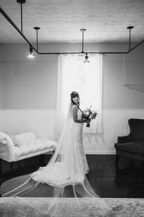 kb_weddinghaseltineestate-43.jpg