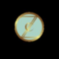 Final ZC logo-01.png