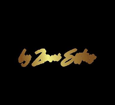 Logo Variations-20.png
