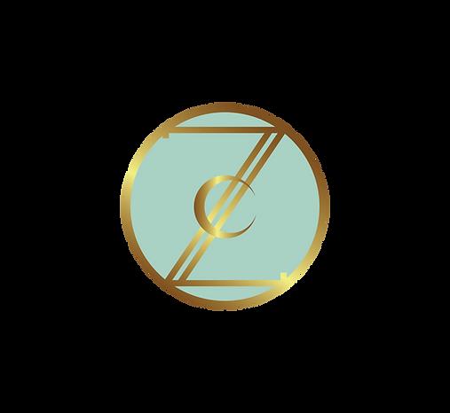 Logo Variations-11.png