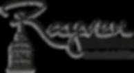 Rayven Studios