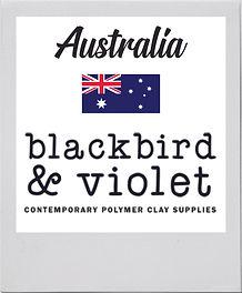 Australia suppliers.jpg