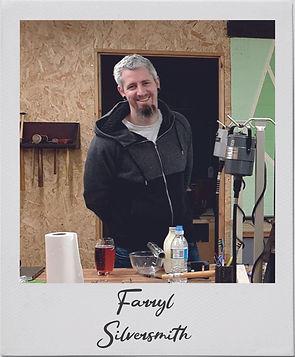 Farryl.jpg