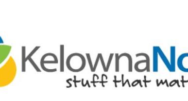 Thank you KelownaNow.Com