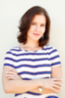 Alina Griva - Kelowna Realtor @ 2% Realty