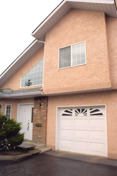 6 - 771 Lanfranco Rd.| JUST LISTED| $489,900| Kelowna, BC