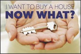 Be fully prepared to buy. Have a REALTOR® on your team.