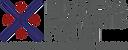Logo IEF baru.png