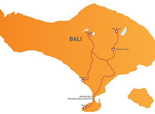 BALI DELIGHT IMAGE 1.jpg
