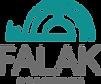Falak High Resolution Logo.png